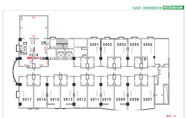 2018年梨园祥5楼640.jpg