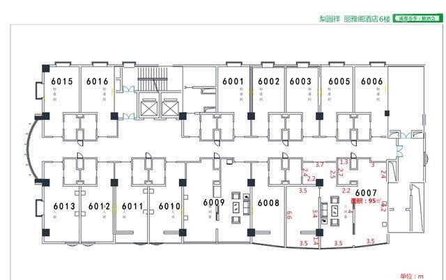 2018年梨园祥6楼640.jpg