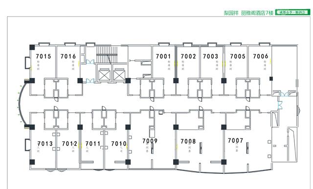 2018年梨园祥7楼640.jpg