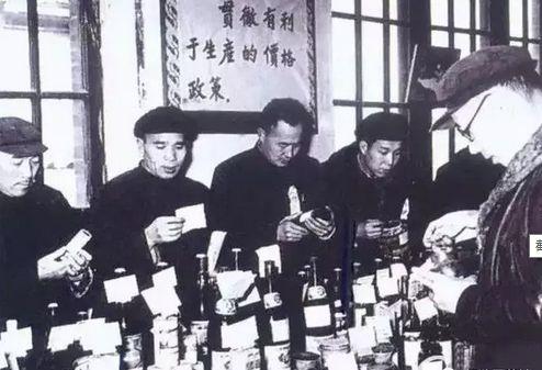 全国糖酒会发展历史).jpg